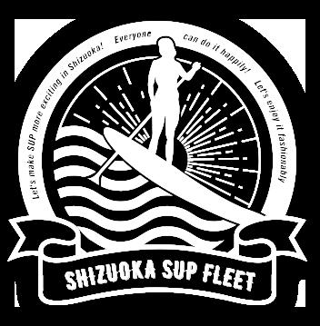 SHIZUOKA SUP FLEET